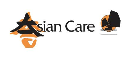 tl_files/Asian Care/Asian Care logo.jpg