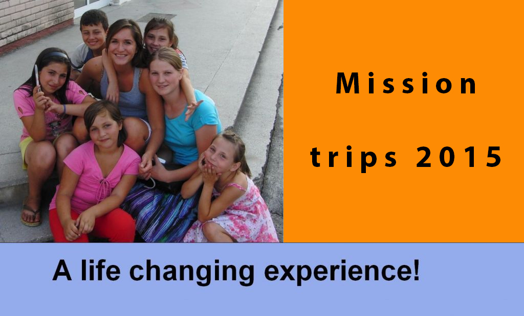 tl_files/_photos/Youth/Mission trips 2015.jpg